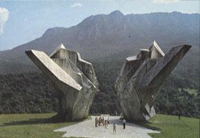 Tijentiste Sutjeska